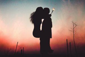 Este é o único caminho para saber se alguém realmente é o 'amor da sua vida'