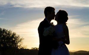 ▷ 32 Perguntas Românticas Para Fazer Ao namorado(a)