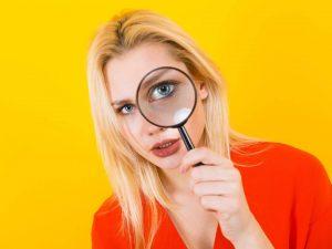 4 Truques infalíveis para descobrir se alguém está mentindo para você no WhatsApp