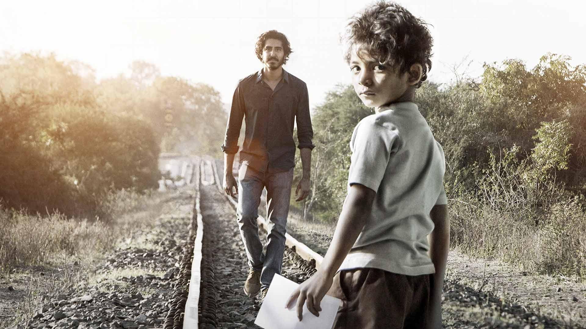 5 Motivos Para Assistir Lion, Um Dos Melhores Filmes Da Netflix