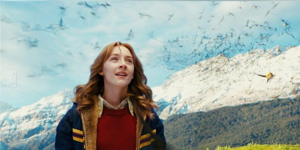 Os 10 Filmes Cristãos Da Netflix Que Toda Família Deve Assistir!