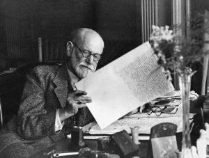 10 Filmes Para Entender O Pensamento De Freud Que Você Precisa Assistir