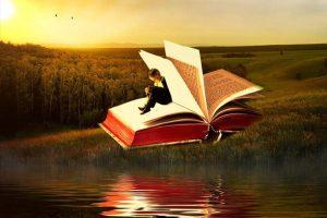 ▷ 5 Contos Infantis Incríveis Que Toda Criança Deveria Ler