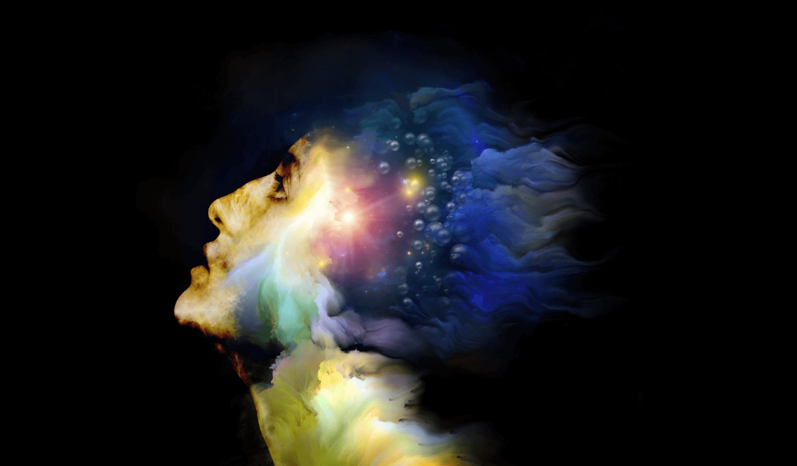 A ciência comprova! Intuição é real: Entenda por que sexto sentido não é uma lenda