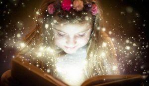 ▷ Histórias Infantis Curtas Que Toda Criança Deve Conhecer