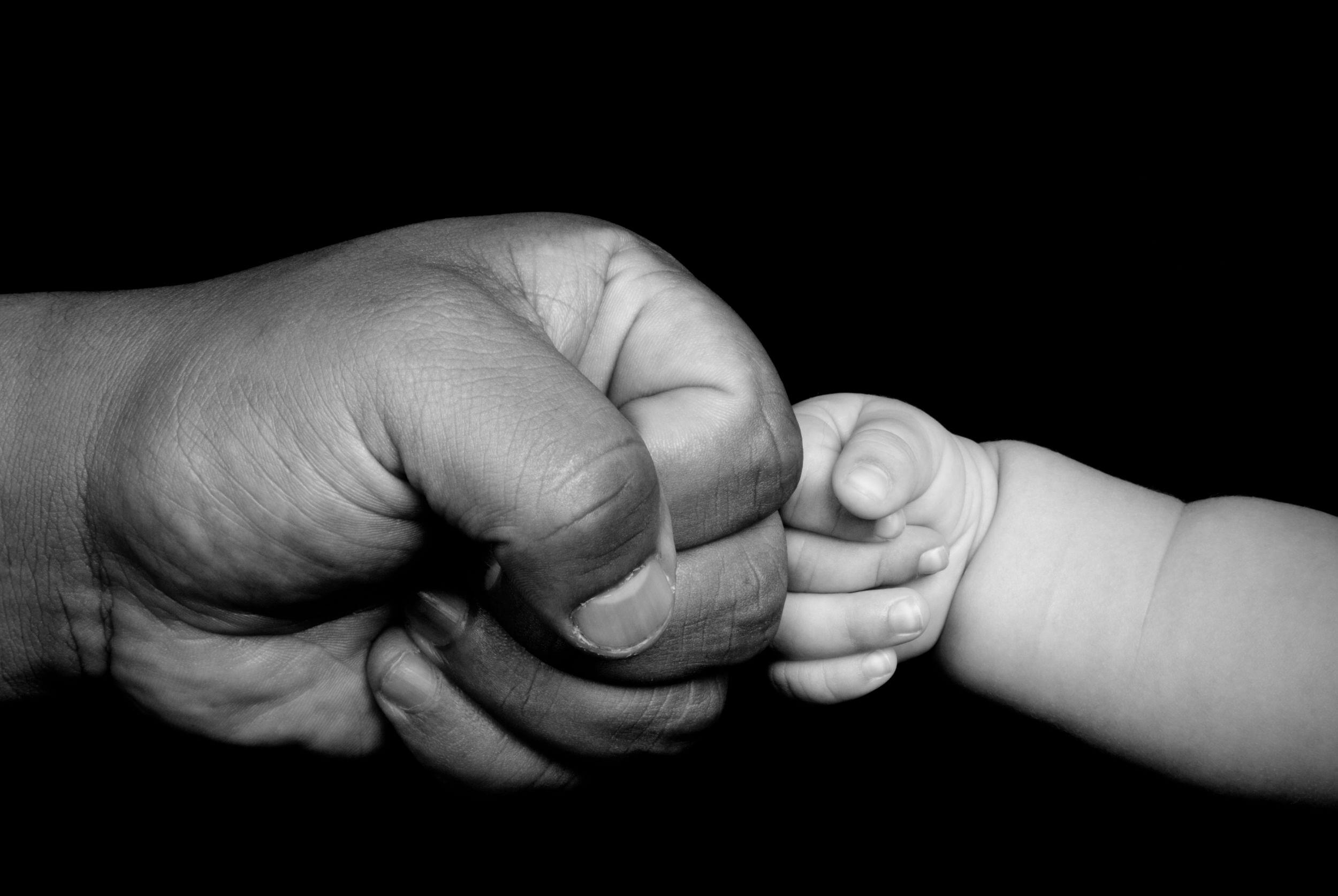 ▷ 6 Belas Mensagens Para o Dia dos Pais 【Ele Vai Amar】
