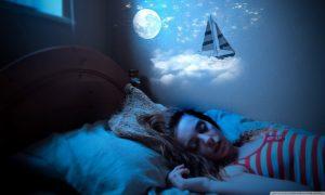 ▷ Por Que Sonhamos? O Motivo Vai Te Surpreender