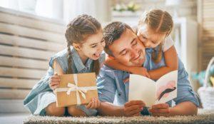 ▷ 11 Dicas Incríveis De Presente Para Dia Dos Pais