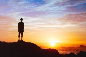 Leia Isso Se Você Ainda Não Descobriu Qual é o Seu Propósito de Vida
