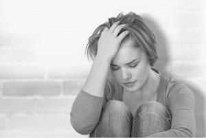 REFLEXÃO: Já sentiu raiva de si mesmo por ter um coração tão bom com quem não merece?