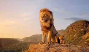 5 lições vitais que você aprendeu com 'O Rei Leão' sem perceber