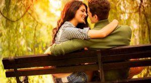 10 Hábitos Diários Para Um Relacionamento De Sucesso