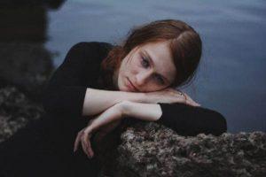 Carta de uma mulher que sofreu por amor – Leia se você está passando por isso