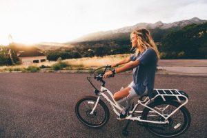 ▷ Sonhar Com Bicicleta 【 É sorte no Jogo Do Bicho?】