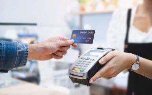 ▷ Sonhar Com Cartão De Crédito 【Significados Reveladores】