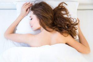 ▷ Sonhar Com Nudez 【Não se assuste com os significados】