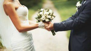 ▷ Sonhar Com o Próprio Casamento 【7 Significados Reveladores】