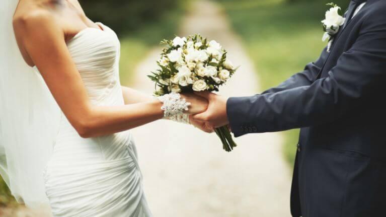You are currently viewing ▷ Sonhar Com o Próprio Casamento 【7 Significados Reveladores】
