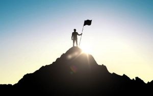 3 Dicas Para Transformar a Sua Vida Em Um Sucesso
