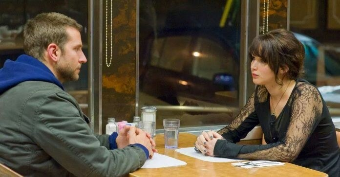 10 razões pelas quais é hora de terminar um relacionamento