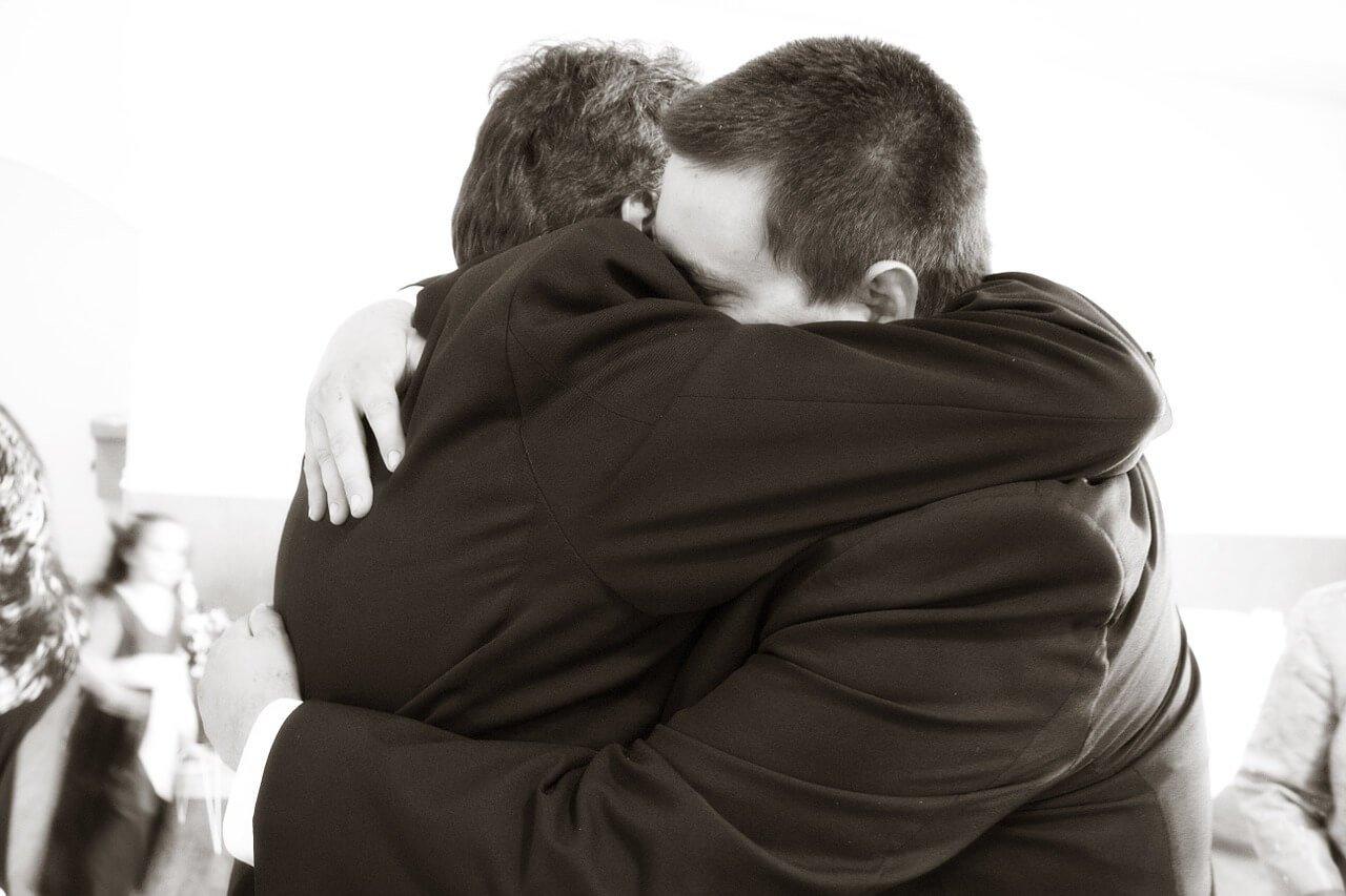 ▷ 24 Versículos de Conforto Para Usar Em Momentos Difíceis
