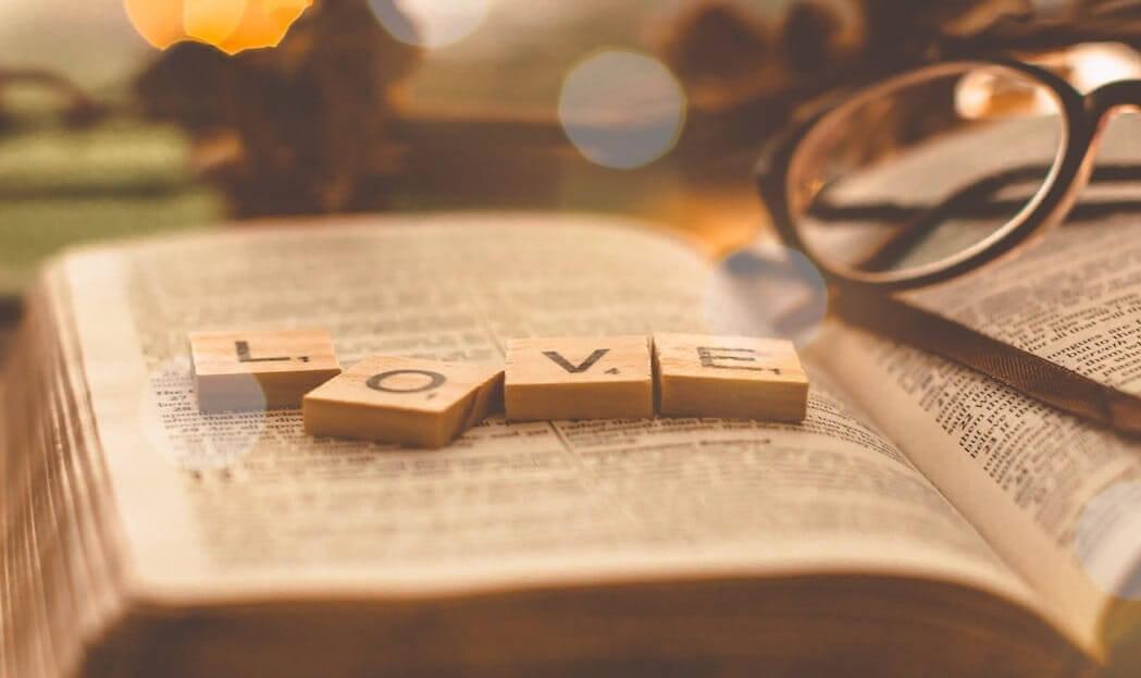 ▷ 27 Versículos Sobre Amor Para Namorado (Ele vai amar)