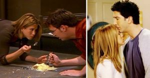 10 Comportamentos de casais que mostram que NÃO estamos com o amor da nossa vida