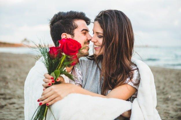 10 Meses De Namoro As 8 Melhores Mensagens