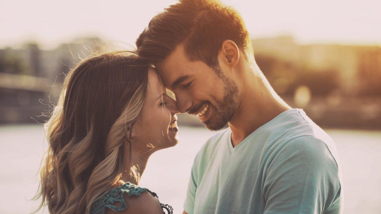 10 Textos De 5 Meses De Namoro Emocionante
