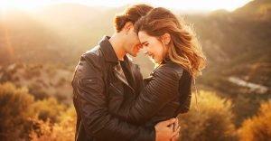 ▷ 11 Textos De 7 Meses De Namoro – Impossível Não Chorar