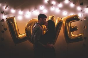 ▷ 11 Textos De Um Ano De Namoro – Ele vai chorar