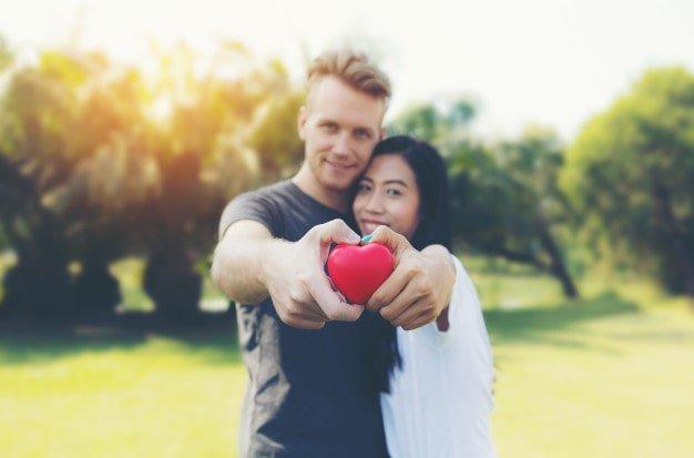 3 Anos De Namoro As 8 Melhores Mensagens