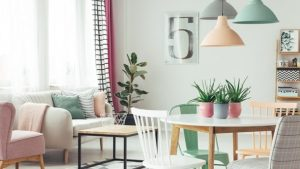 Feng Shui: 7 Objetos poderosos que trazem boa sorte para sua casa