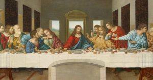 8 Fatos famosos da Bíblia que você provavelmente não sabia que eram FALSOS