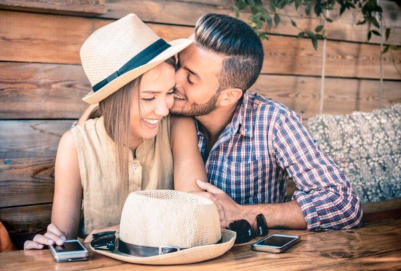9 Textos De 10 Meses De Namoro Impossível Não Chorar