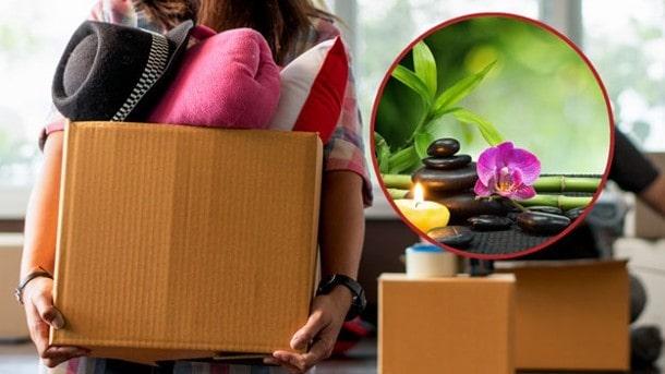 You are currently viewing Feng Shui: 4 Coisas que você deve tirar de sua casa imediatamente