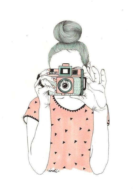 25 Fotos De Desenhos Tumblr Os Melhores Da Internet
