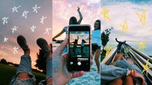 ▷ 68 Frases Para Instagram Tumblr (As Melhores) ❤