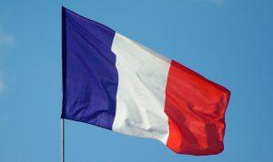 ▷ 500 Sobrenomes Franceses 【Lista Completa】