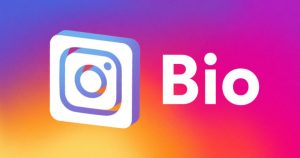 ▷ As Melhores Bio Instagram 【Estilo Tumblr】