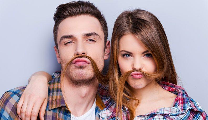 60 Frases Para Foto Com Namorado Tumblr As Melhores