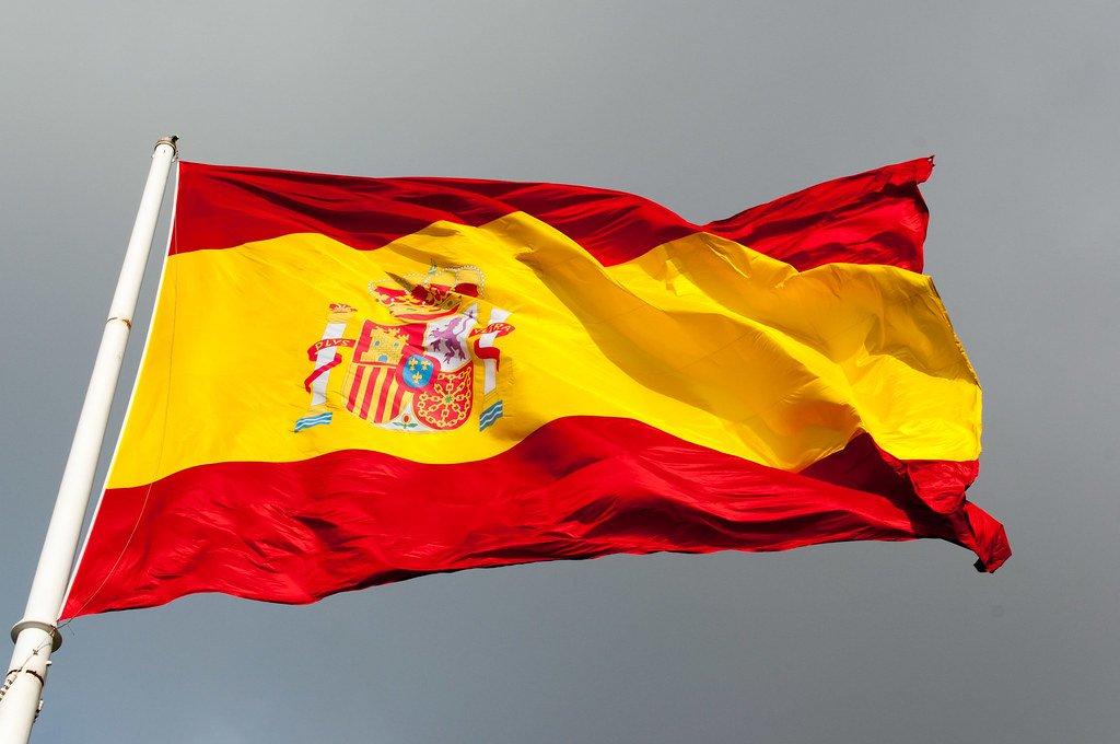 ▷ 600 Sobrenomes Espanhóis 【Lista Completa】