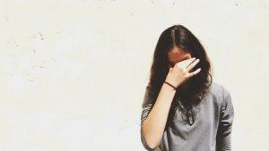 20 Coisas que você deve lembrar quando tiver um dia ruim – Nunca esqueça da #9