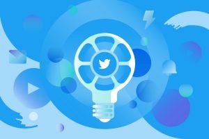 ▷ 80 Frases Para Bio Twitter – As Melhores Ideias