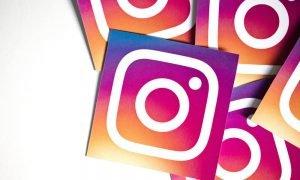 ▷ 80 Biografias Criativas Instagram Tumblr 【As Melhores】