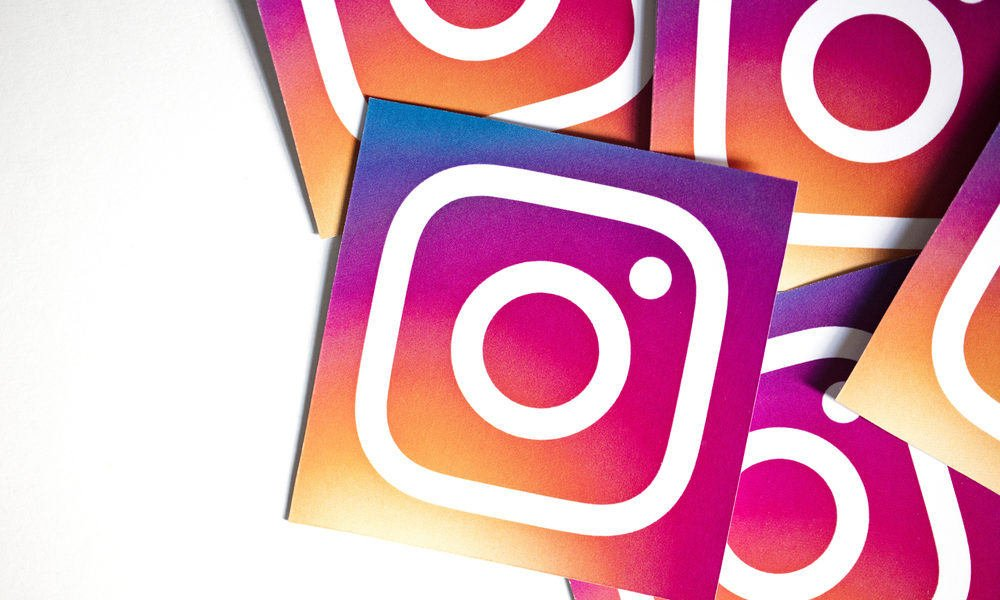 80 Biografias Criativas Instagram Tumblr As Melhores