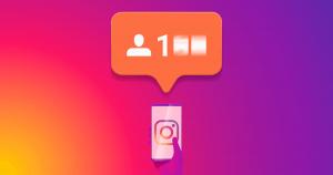▷ 98 Biografias Para Instagram Tumblr 😍 Para Arrasar