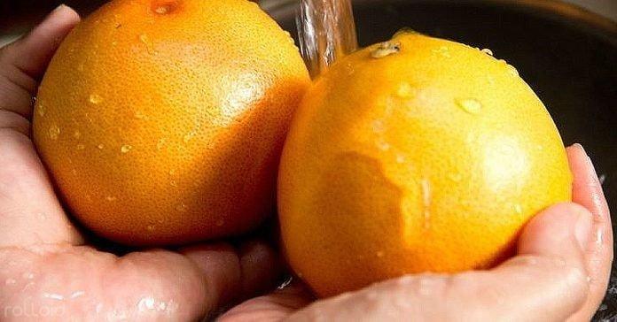 laranjas-min