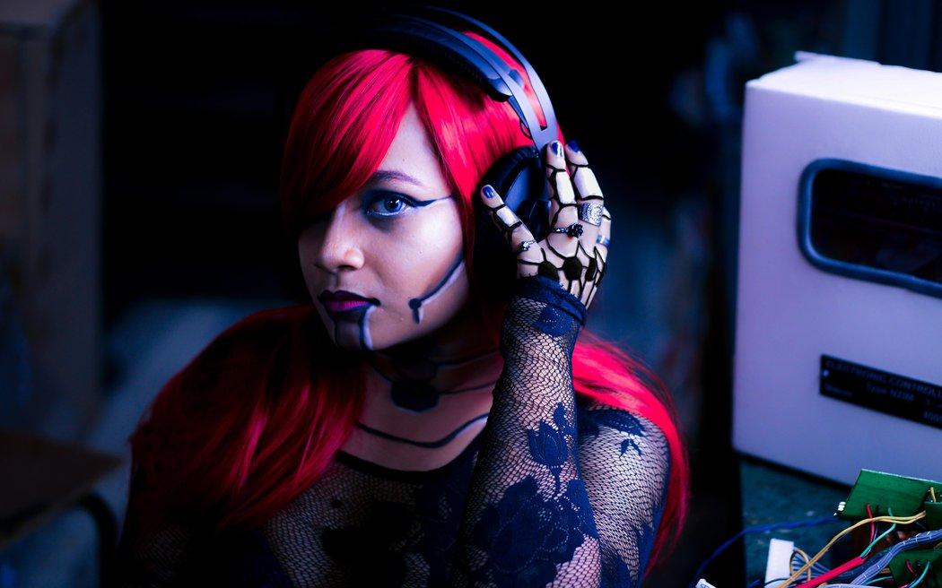800 Nomes Femininos Para Jogos Toda Gamer Deveria Usar