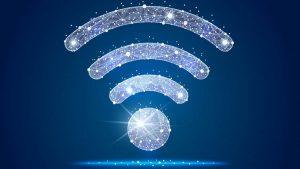 ▷ 100 Nomes Para Wifi Legal (O VIZINHO PIRA)